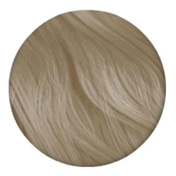 Крем-краска для волос Ing 11.0 специальный блондин 100 мл