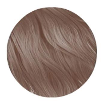 Крем-краска для волос Ing 11.1 экстра платиновый блондин золы 100 мл