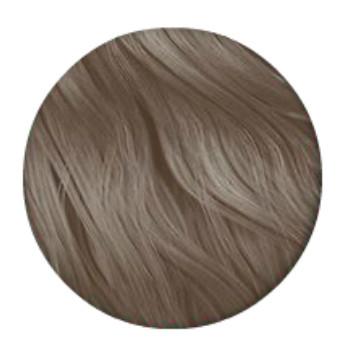 Крем-краска для волос Ing 11.11 экстра платиновый блондин золы интенсивный 100 мл