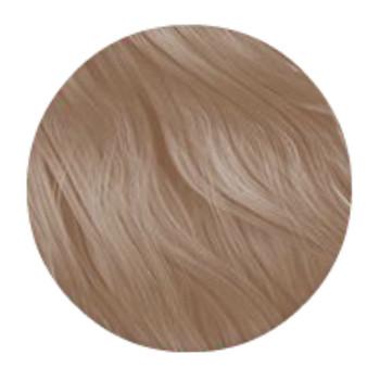 Крем-краска для волос Ing 11.13 100 мл