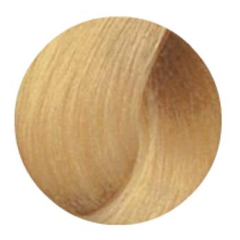 Крем-краска для волос Ing 11.3 специальный блондин экстра золотой 100 мл