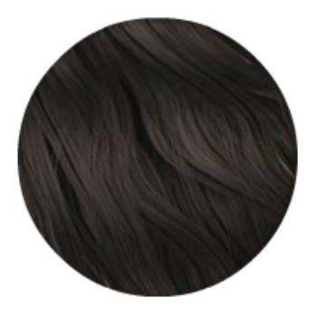 Крем-краска для волос Ing 2 100 мл