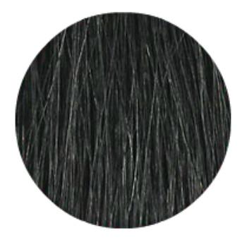 Крем-краска для волос Ing 2.22 интенсивный искрящийся брюнет 100 мл