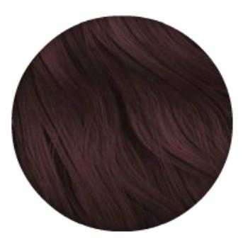Крем-краска для волос Ing 4.4 каштановый медный 100 мл