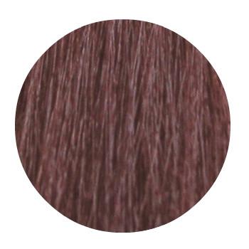 Крем-краска для волос Ing 4.5 каштановый махагон 100 мл