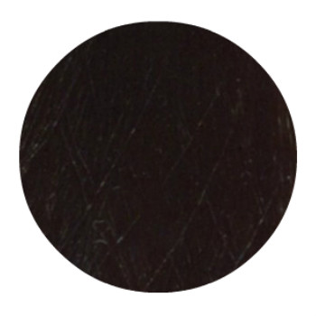 Крем-краска для волос Ing 4C кофе 100 мл