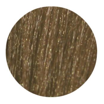 Крем-краска для волос Ing 5 светло-каштановый 100 мл