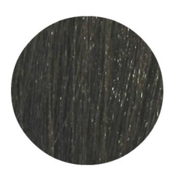 Крем-краска для волос Ing 5.03 светло-каштановый натуральный шоколадный 100 мл