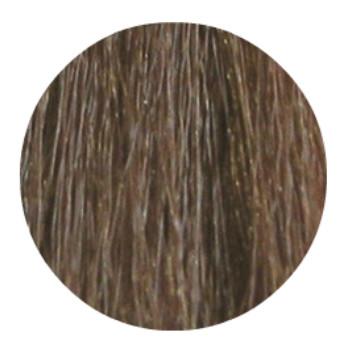 Крем-краска для волос Ing 5.3 светло-каштановый золотистый 100 мл