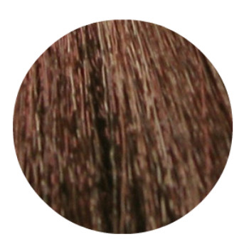 Крем-краска для волос Ing 5.4 100 мл