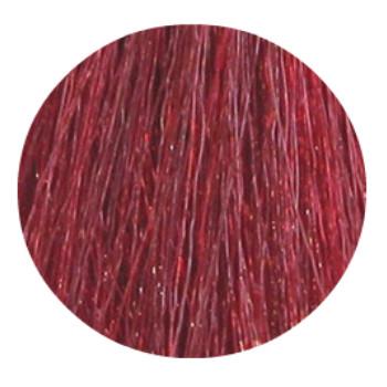 Крем-краска для волос Ing 5.66 огненно-красный 100 мл