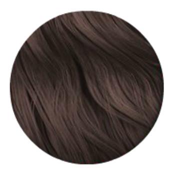 Крем-краска для волос Ing 6 темный блондин 100 мл