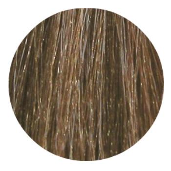 Крем-краска для волос Ing 6.03 темно-русый натуральный шоколадный 100 мл