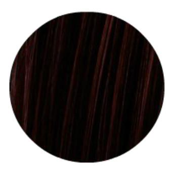 6.22 краска для волос