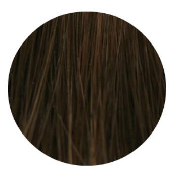 Крем-краска для волос Ing 6.3 темно-русый золотистый 100 мл