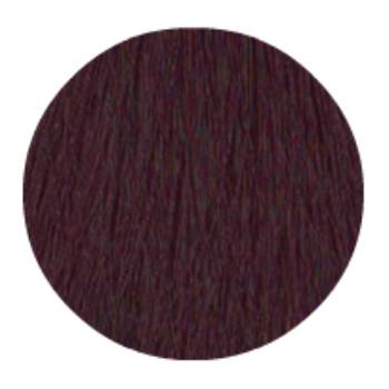 Крем-краска для волос Ing 6.5 темно-русый махагоновый 100 мл