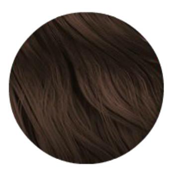 Крем-краска для волос Ing 6С шоколадный 100 мл