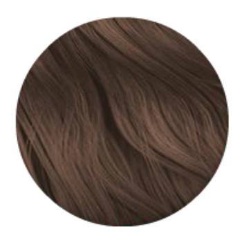 Крем-краска для волос Ing 7 блондин 100 мл