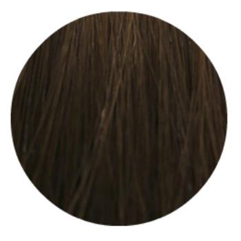 Крем-краска для волос Ing 7.32 100 мл