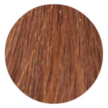 Крем-краска для волос Ing 7.33 русый золотистый теплый 100 мл
