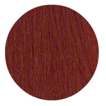 Крем-краска для волос Ing 7.46 русый красный тициан 100 мл