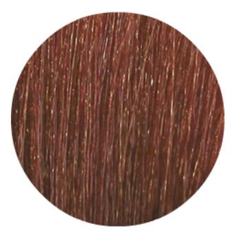 Крем-краска для волос Ing 7.5 русый махагон 100 мл