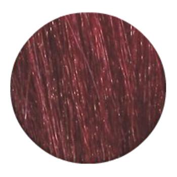 Крем-краска для волос Ing 7.62 русый красный интенсивный 100 мл