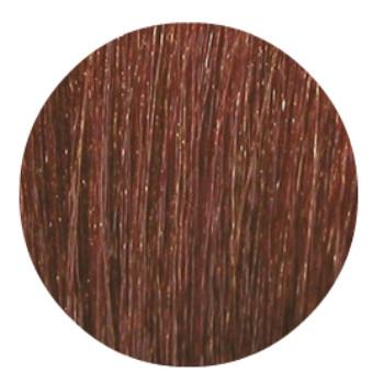 Крем-краска для волос Ing 7.64 красный пламенный 100 мл