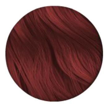 Крем-краска для волос Ing 7.66 100 мл
