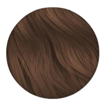 Крем-краска для волос Ing 7С 100 мл