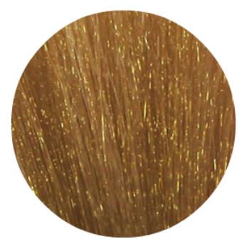 Крем-краска для волос Ing 8 светлый блондин 100 мл