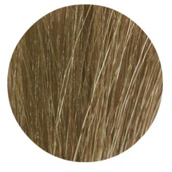 Крем-краска для волос Ing 8.01 100 мл