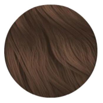 Крем-краска для волос Ing 8.03 100 мл