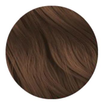 Крем-краска для волос Ing 8.31 100 мл