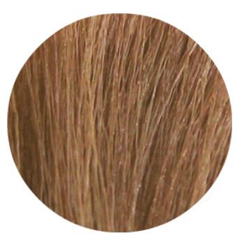 Крем-краска для волос Ing 8.32 светлый-русый бежевый 100 мл
