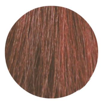 Крем-краска для волос Ing 8.52 светло-русый махагон ирис 100 мл