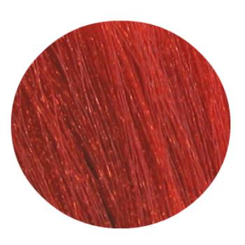 Крем-краска для волос Ing 8.66 светло-русый красный интенсивный 100 мл
