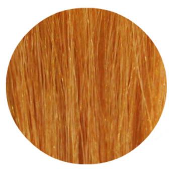 Крем-краска для волос Ing 8С мед 100 мл