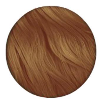 Крем-краска для волос Ing 9 экстра светлый блондин 100 мл
