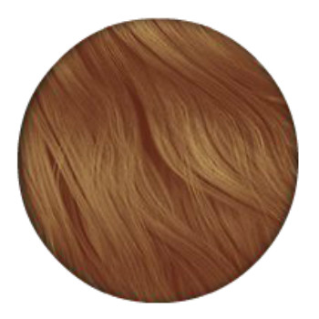 Крем-краска для волос Ing 9 100 мл