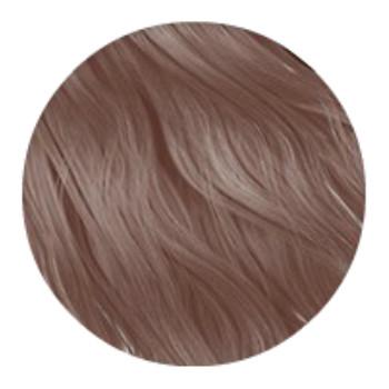 Крем-краска для волос Ing 9.01 экстра светло-русый натуральный пепельный 100 мл