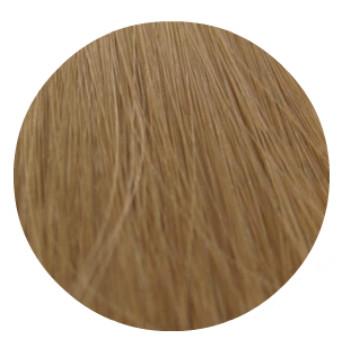 Крем-краска для волос Ing 9.3 экстра светло-русый натуральный золотой 100 мл