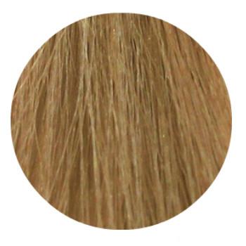 Крем-краска для волос Ing 9.32 экстра светло-русый бежевый 100 мл