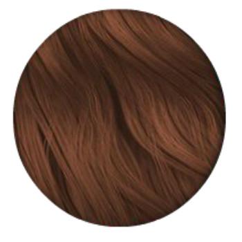 Крем-краска для волос Ing 9.43 экстра светло-русый медный золотистый 100 мл