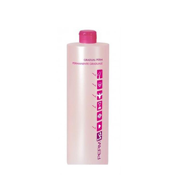 Химическая завивка для волос Ing Professional 1000 мл