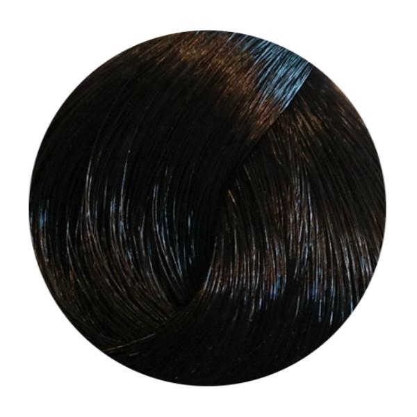 Крем-краска Nexxt Professional 3.0 темный шатен 100 мл