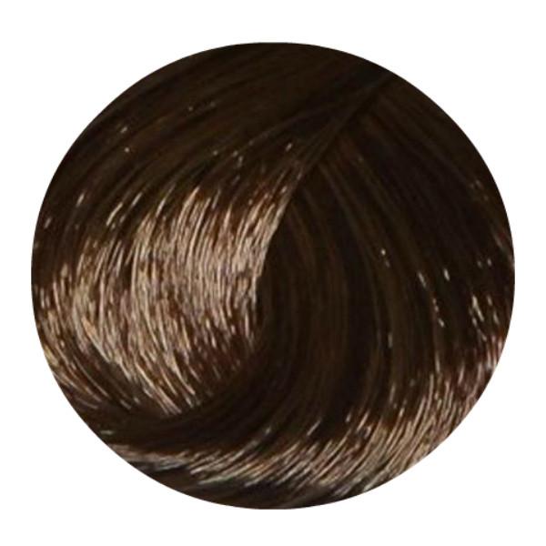 Крем-краска Nexxt Professional 5.00 светлый коричневый 100 мл