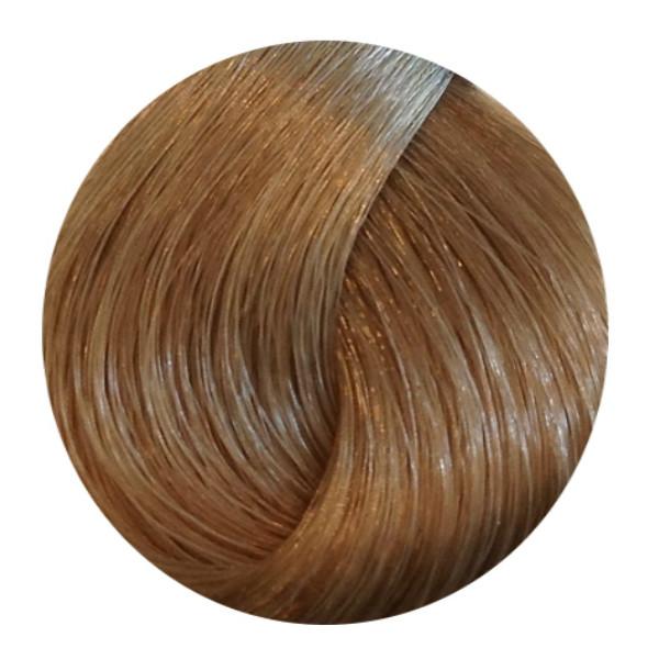 Крем-краска Nexxt Professional 9.71 блондин холодный 100 мл