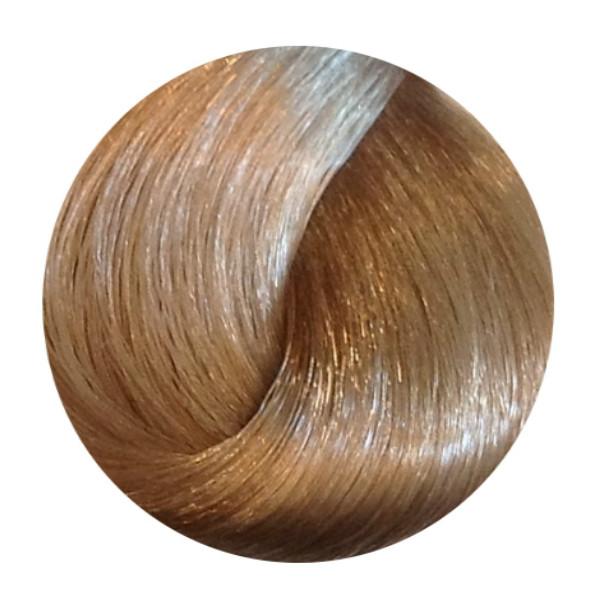 Крем-краска Nexxt Professional 10.1 светлый блондин пепельный 100 мл