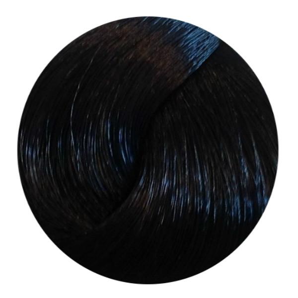 Крем-краска Nexxt Professional 1.1 иссиня-черный 100 мл